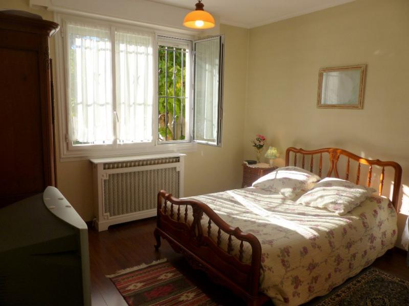 Vente maison / villa Soisy sous montmorency 449500€ - Photo 8