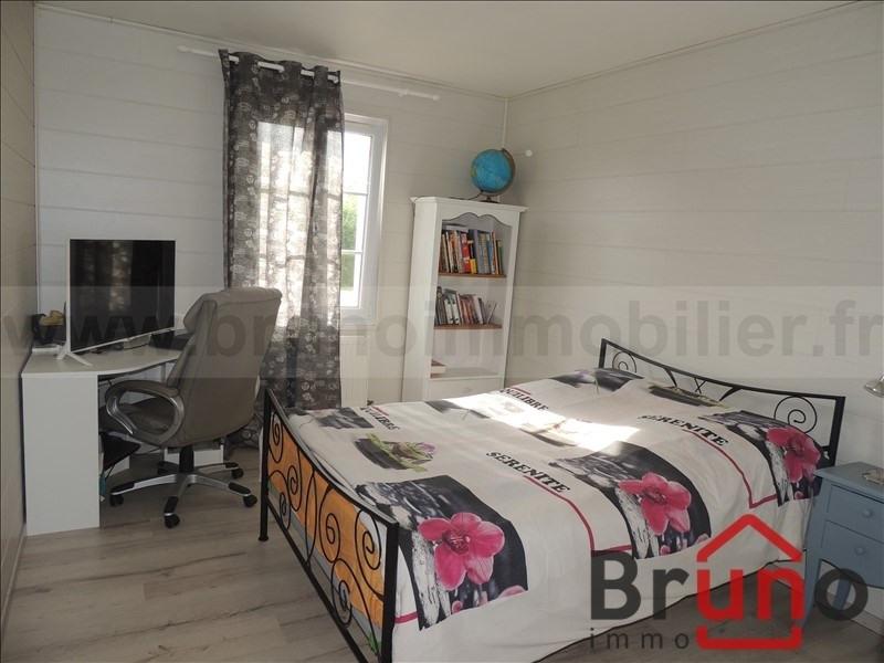 Vente maison / villa St quentin en tourmont 319800€ - Photo 6