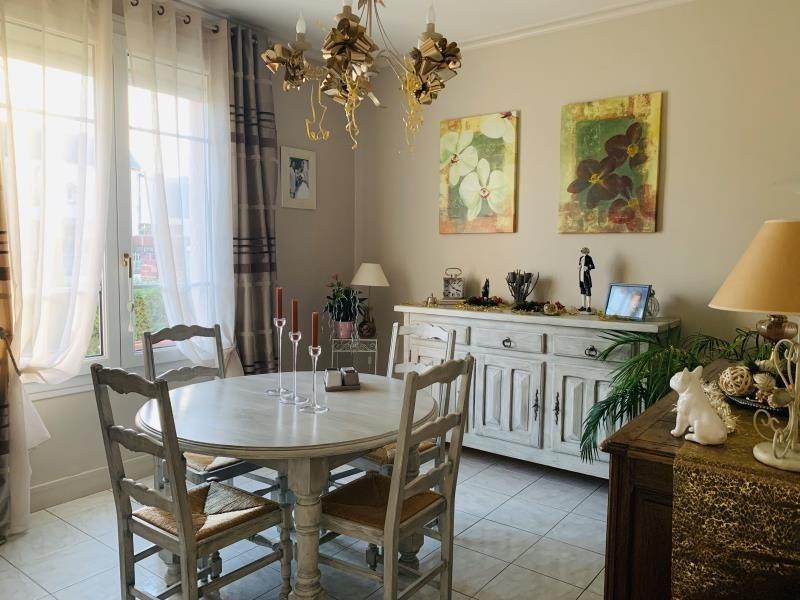 Vente maison / villa Caen 336000€ - Photo 4