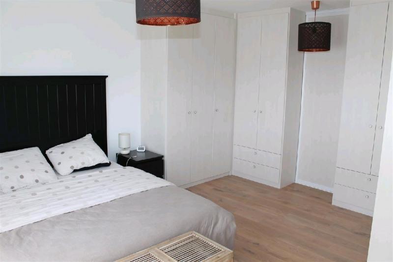 Vente maison / villa Chauvry 418000€ - Photo 5