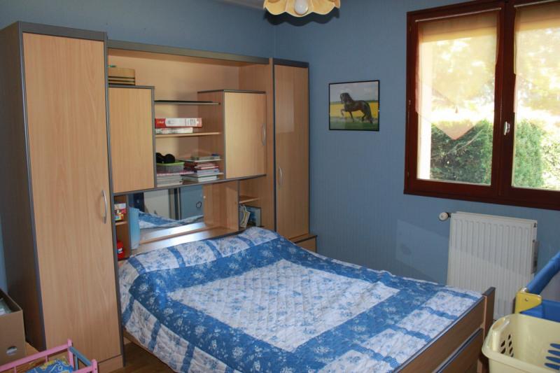 Vente maison / villa Vienne 310000€ - Photo 6