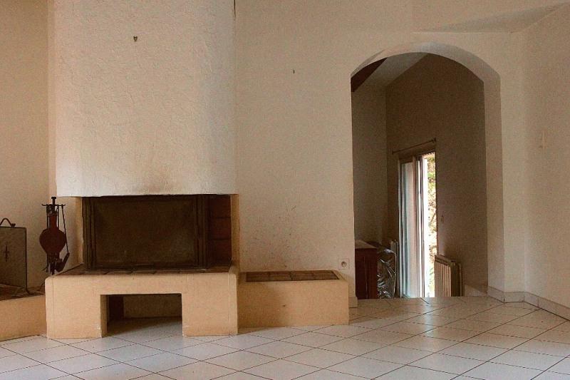 Verkoop van prestige  huis Rognes 633000€ - Foto 2