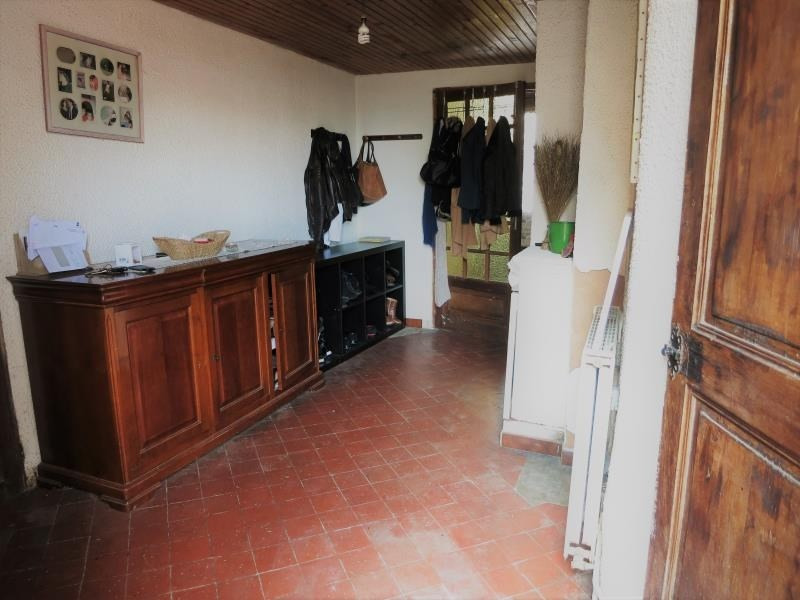 Sale house / villa Quincy voisins 282 000€ - Picture 6