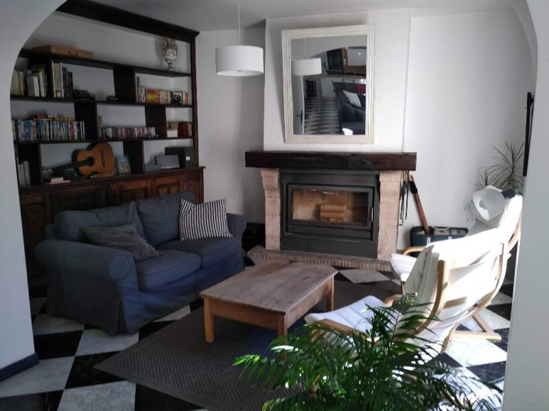 Verkauf von luxusobjekt haus Aix en provence 1160000€ - Fotografie 5