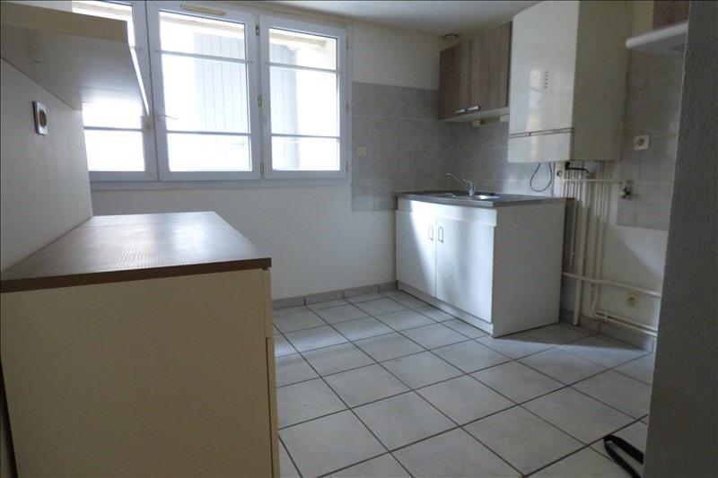 Location appartement Romans sur isere 405€ CC - Photo 3