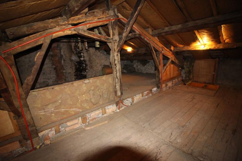 Vente maison / villa Collonges 398000€ - Photo 7