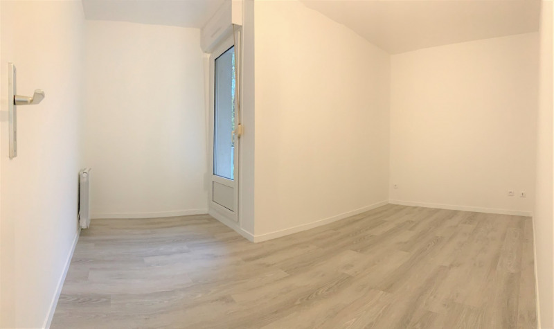 Location appartement Méry-sur-oise 650€ CC - Photo 10