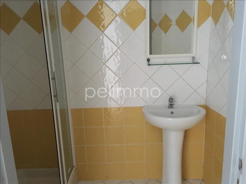 Location appartement Grans 400€ CC - Photo 6