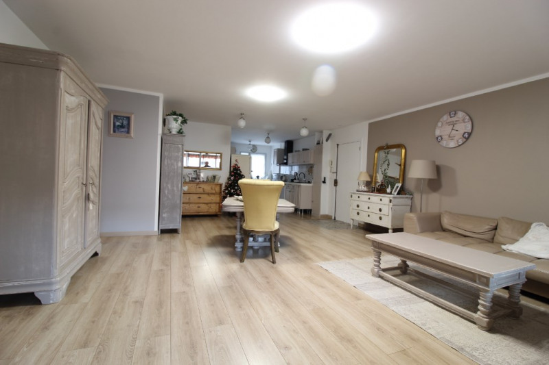 Vente appartement Hyeres 393 700€ - Photo 14