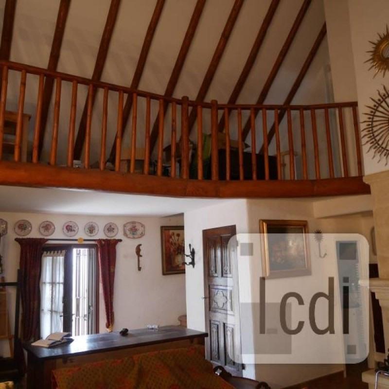 Vente de prestige maison / villa Saintes-maries-de-la-mer 790000€ - Photo 4