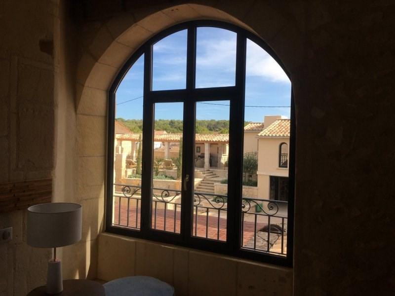 Vente de prestige maison / villa Saint remy de provence 2580000€ - Photo 8