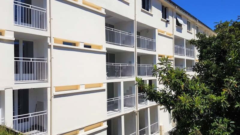 Vente appartement Vals-les-bains 55000€ - Photo 2