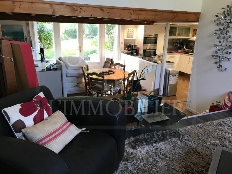 Vente appartement Mouvaux 365000€ - Photo 5