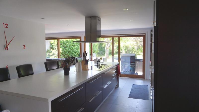 Vente de prestige maison / villa Vers 560000€ - Photo 3