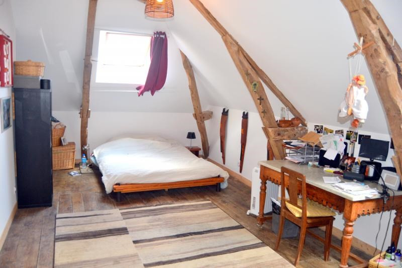 Vente de prestige maison / villa Pace 954960€ - Photo 11