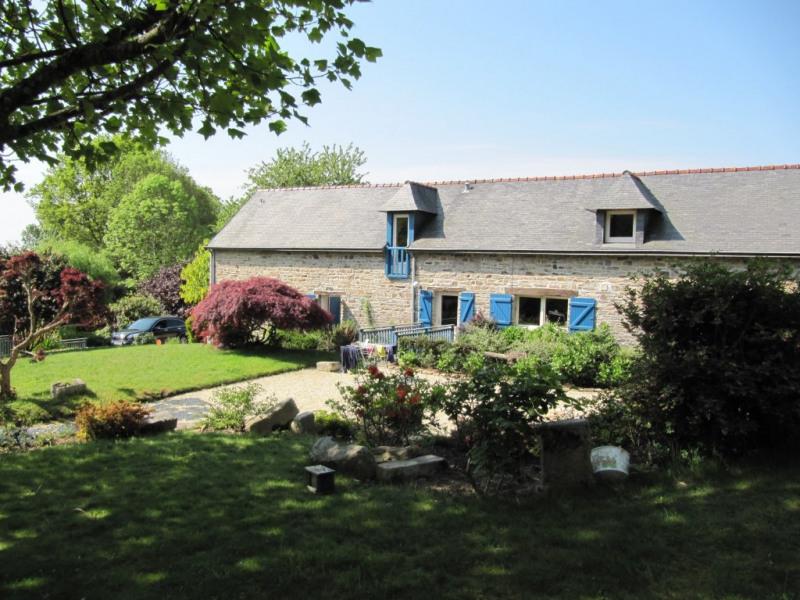Vente de prestige maison / villa La foret fouesnant 760000€ - Photo 2