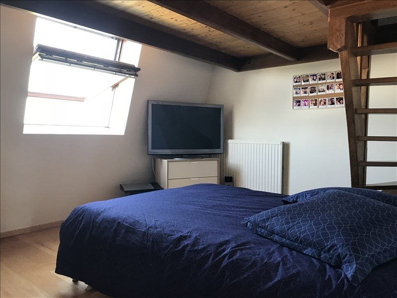Sale apartment Villepreux 309000€ - Picture 6