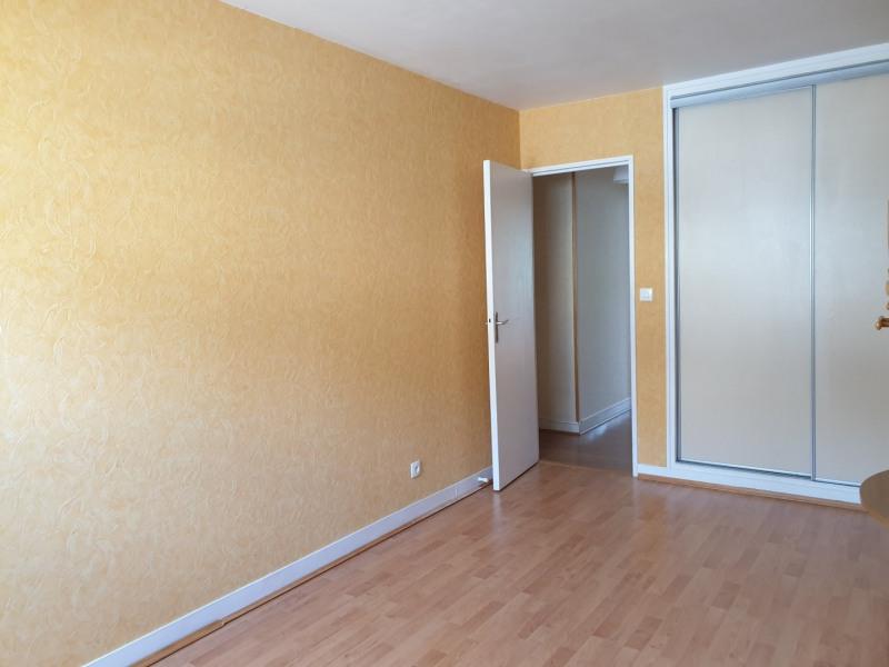 Sale apartment Le plessis robinson 325500€ - Picture 4