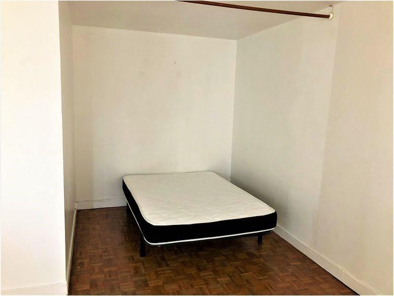 Vente appartement Savigny sur orge 109000€ - Photo 2