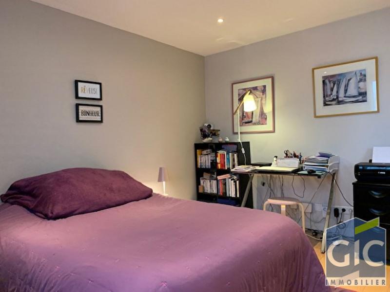 Vente appartement Caen 198000€ - Photo 4