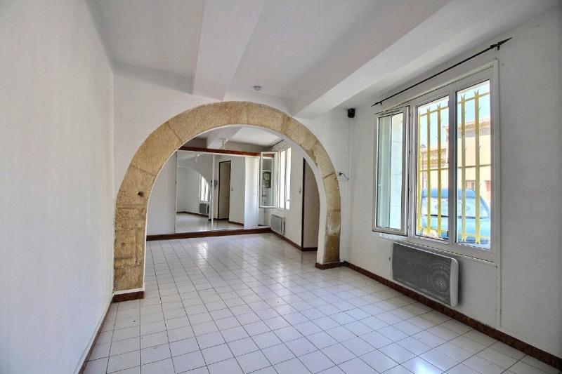 Location appartement Bouillargues 685€ CC - Photo 1