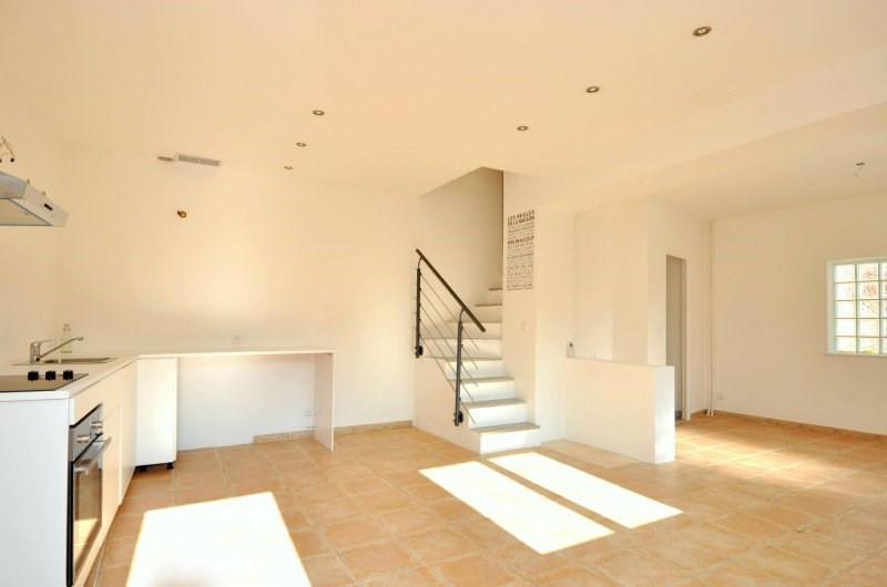 Sale house / villa Les molieres 279000€ - Picture 2