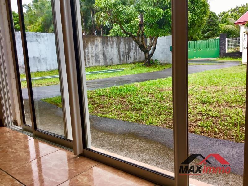 Vente maison / villa Sainte anne 232000€ - Photo 4