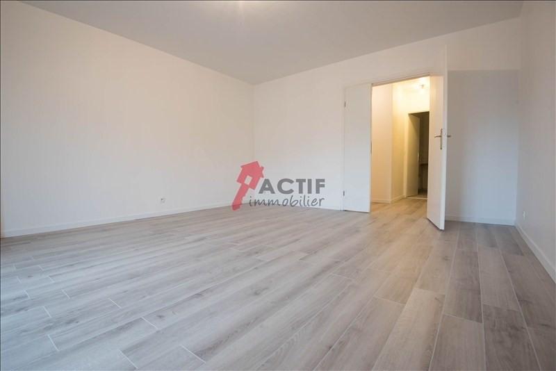 Vente appartement Courcouronnes 159000€ - Photo 3