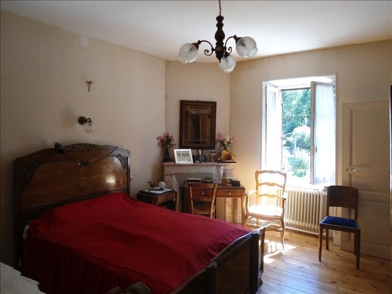 Sale house / villa Pont de salars 123000€ - Picture 4