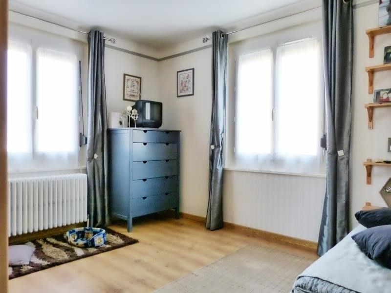 Vente appartement Marnaz 215 000€ - Photo 7