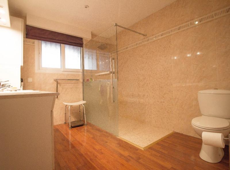 Deluxe sale house / villa Aspremont 810000€ - Picture 5