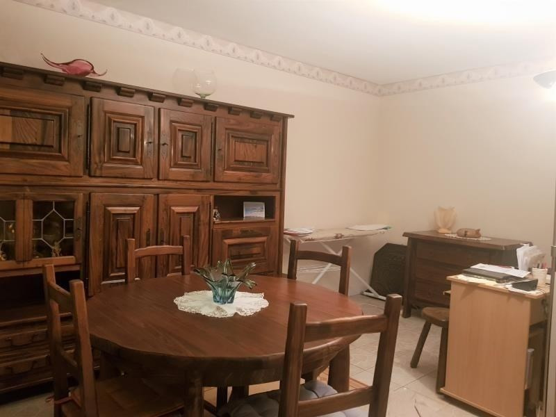 Vente appartement Bagneux 228000€ - Photo 4