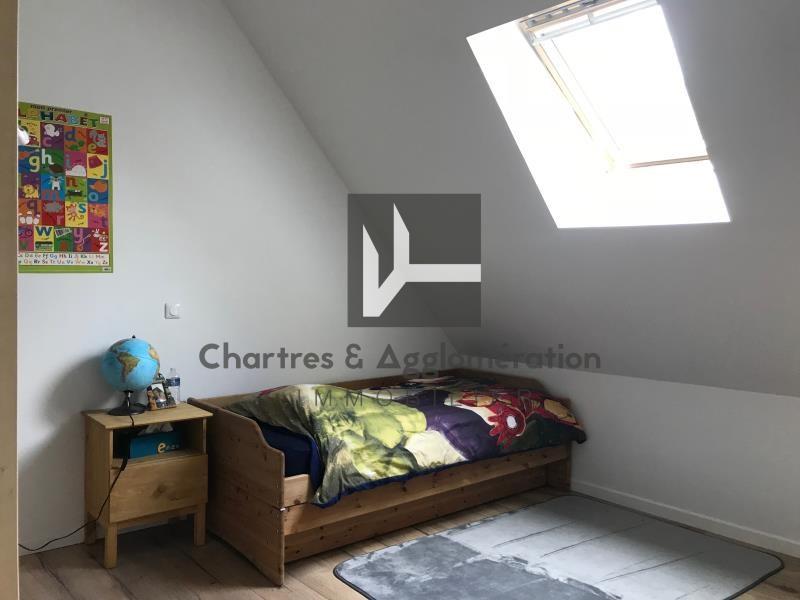 Sale house / villa Prunay le gillon 286000€ - Picture 6