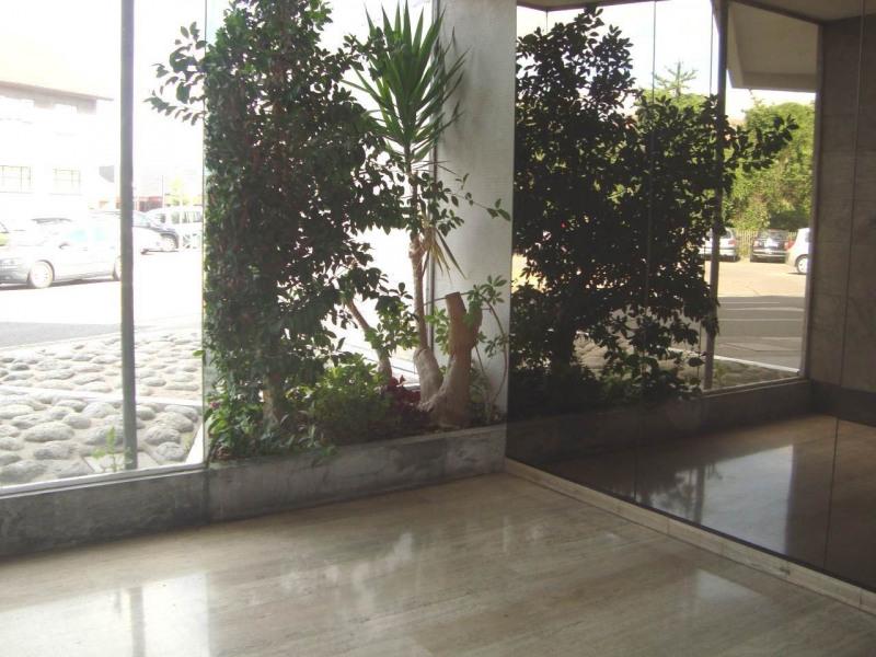 Rental apartment Annemasse 888€ CC - Picture 6