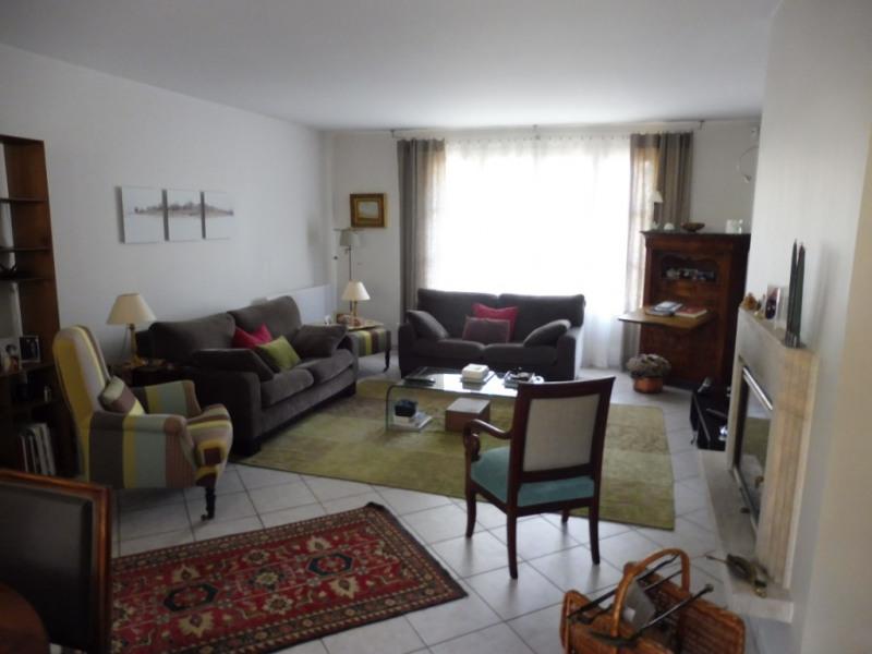 Vente maison / villa Verrieres le buisson 760000€ - Photo 4