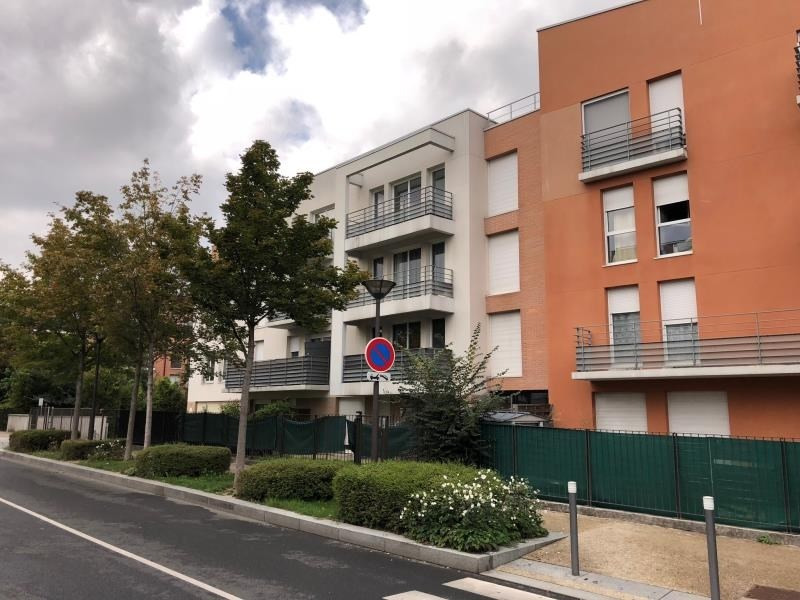 Alquiler  apartamento Creteil 900€ CC - Fotografía 1