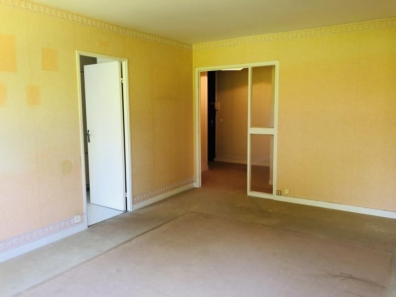 Vente appartement St leu la foret 164000€ - Photo 2
