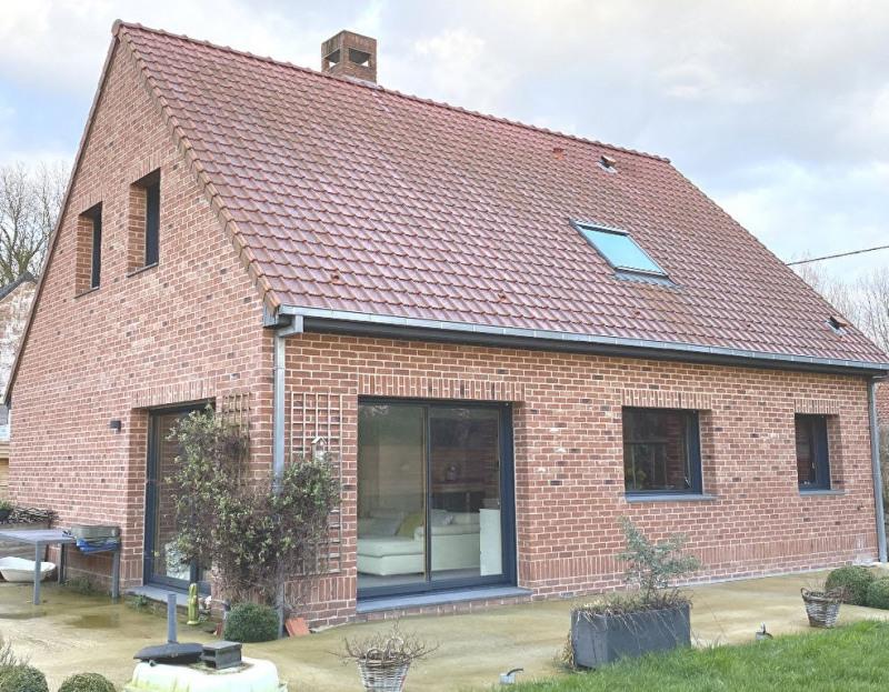 Sale house / villa Steenwerck 343000€ - Picture 1