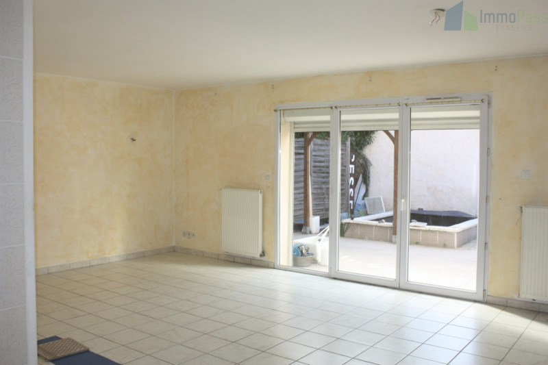 Sale house / villa Vaulx en velin 274 900€ - Picture 3