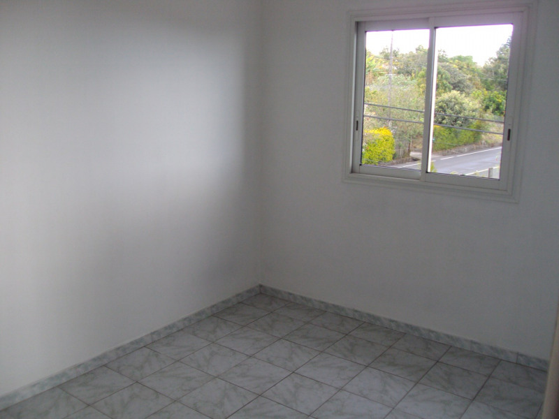 Rental apartment Le quatorzieme 497€ +CH - Picture 6