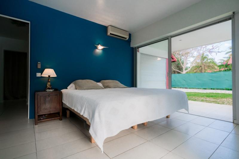 Location vacances maison / villa Saint gilles les bains 1820€ - Photo 10