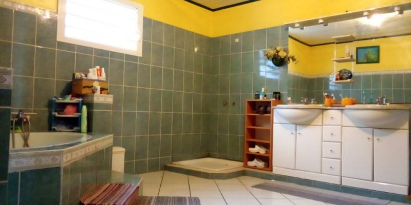 Venta  casa L etang sale 315000€ - Fotografía 6
