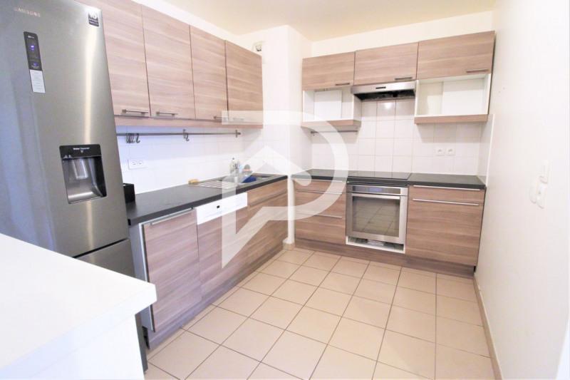 Vente appartement Ermont 329000€ - Photo 3