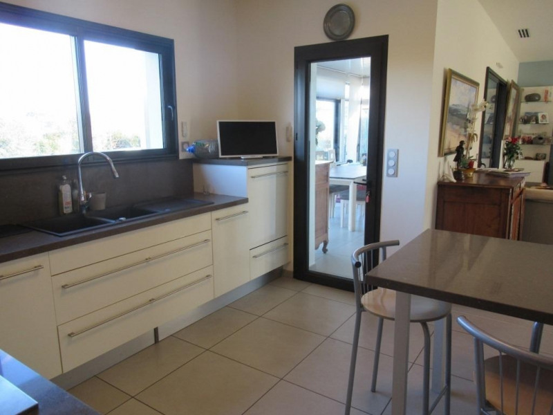 Sale house / villa Bergerac 462000€ - Picture 4