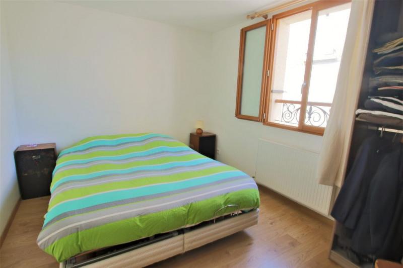 Venta  casa Nanterre 579000€ - Fotografía 5