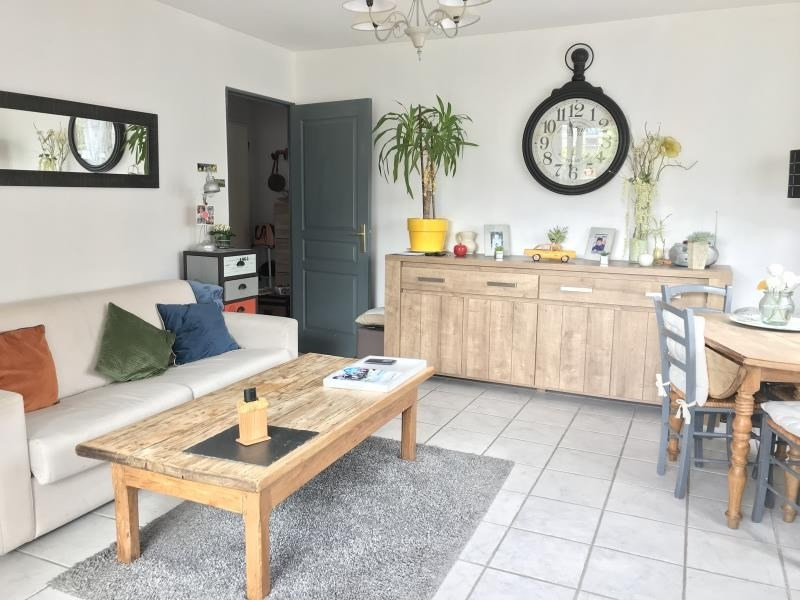 Vente appartement Dax 97200€ - Photo 1