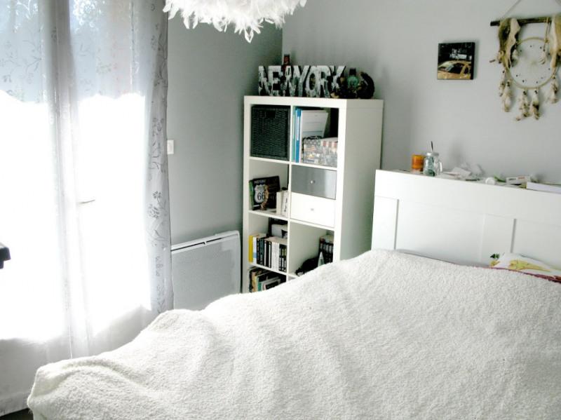 Verkoop  huis Saugnacq et muret 242000€ - Foto 3