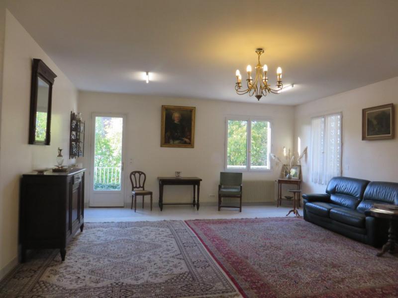 Vente maison / villa Villemomble 535000€ - Photo 3