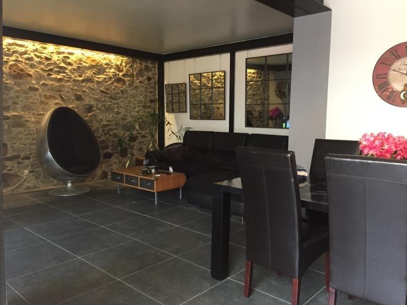 Vente maison / villa La roche sur yon 214000€ - Photo 3
