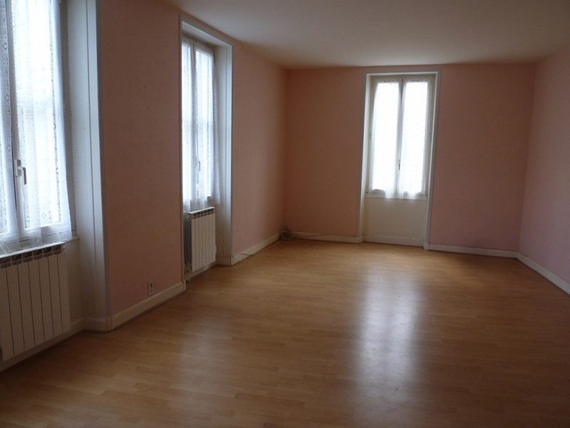 Sale apartment Cognac 104 000€ - Picture 4